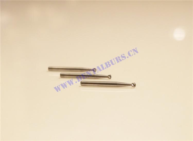 FG Carbide Burs (FG4)