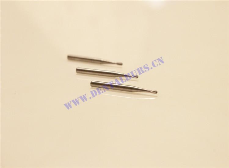 FG Carbide Burs (FG330)