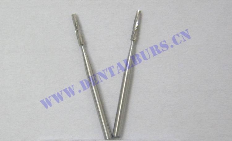 FG Carbide Burs (FG560XXL Surgical)