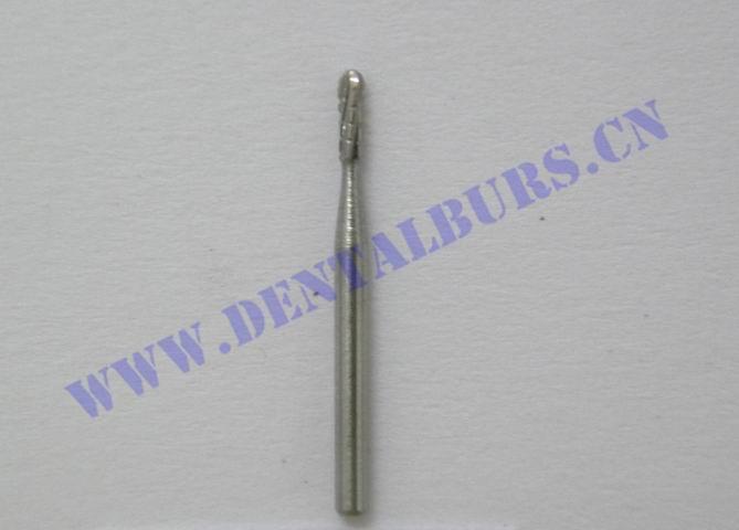 FG Carbide Burs (FGOS1557)