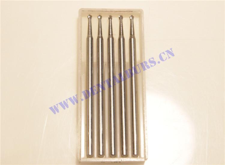 HP Carbide Burs (HP5)