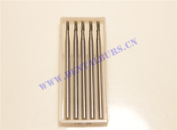 HP Carbide Burs (HP561)