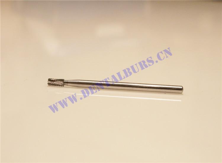 HP Carbide Burs (HP563)