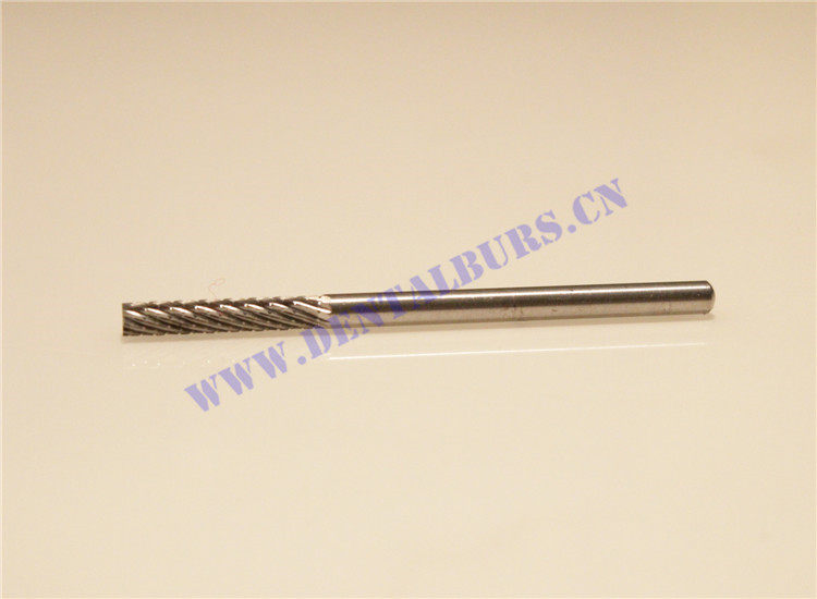 Carbide Cutters (A02314GX)