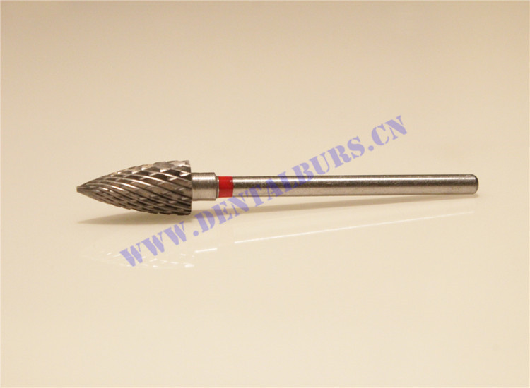 Carbide Cutters (G060FX)