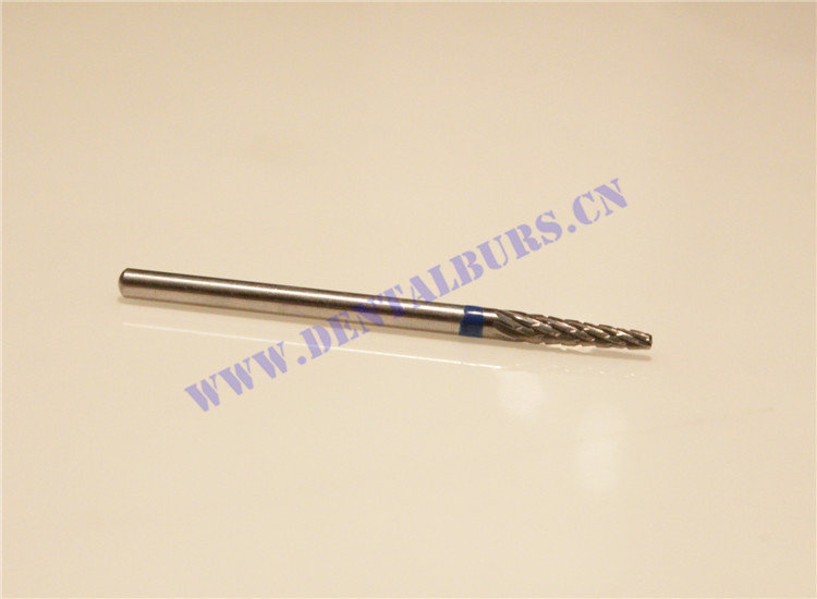 Carbide Cutters (L02311GX)