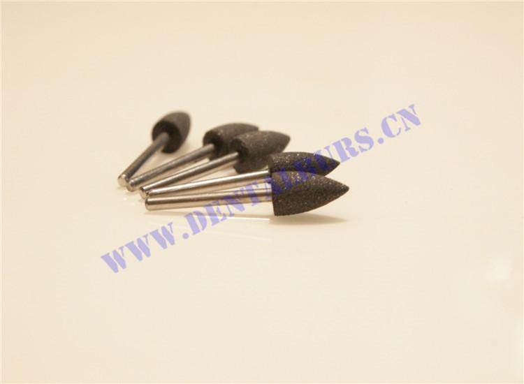 Rubber Polishers for Dental Clinic (FG0510)