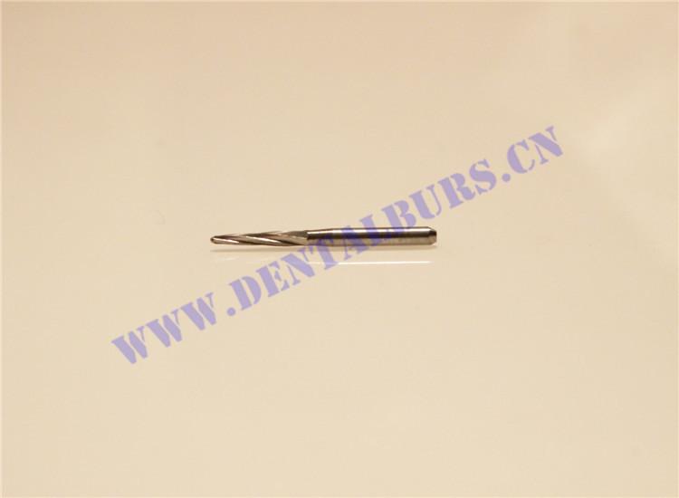 FG Carbide Burs (Endo Z 23mm)