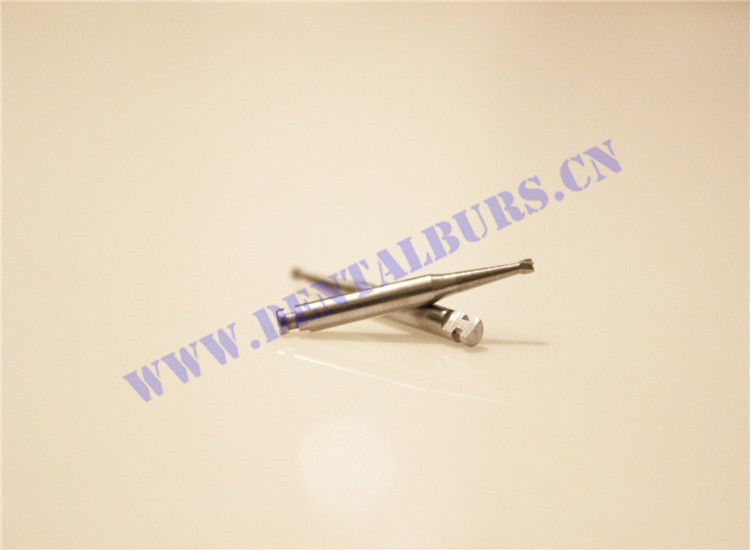 RA Carbide Burs (RA36)
