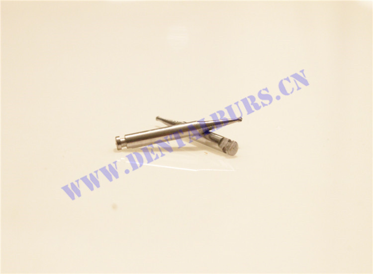 RA Carbide Burs (RA1)