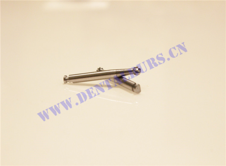 RA Carbide Burs (RA8)