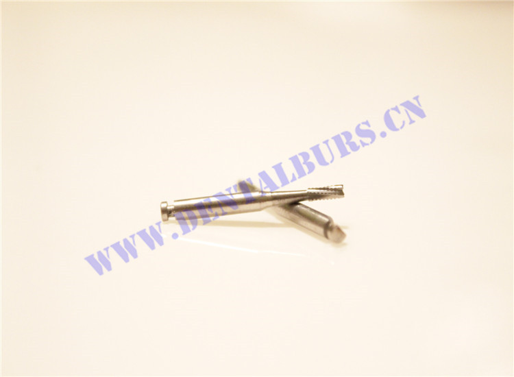 RA Carbide Burs (RA560)