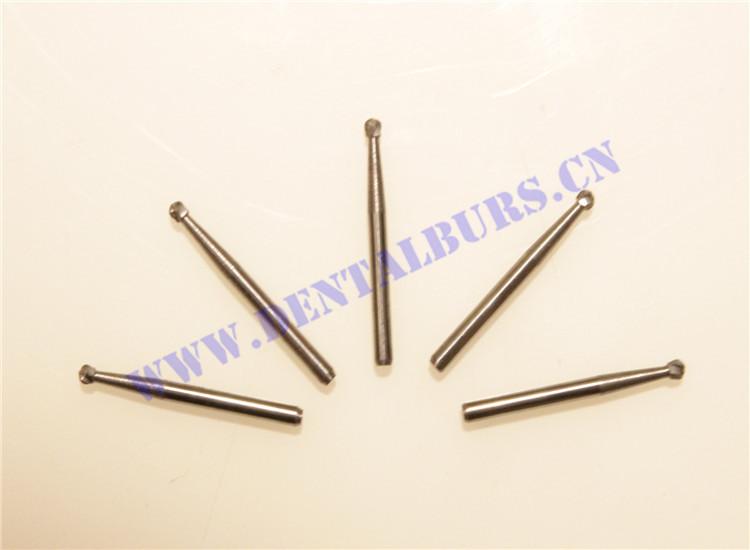 FG Carbide Burs (FG5)
