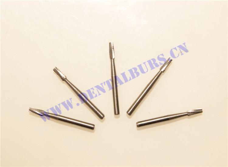 FG Carbide Burs (FG702)