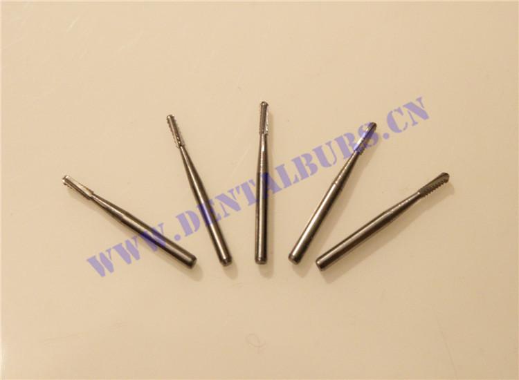 FG Carbide Burs (FG1558)