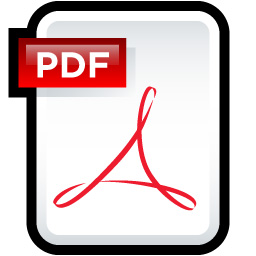 Rubber Polishers & Silicone Polishers for Dental Laboratory Catalog