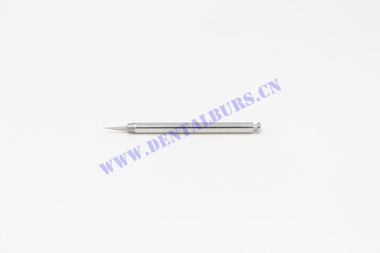 RA Implant Burs (RAIM-11)
