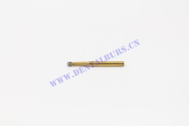 FG Polishing Carbide Burs(FG-7005)