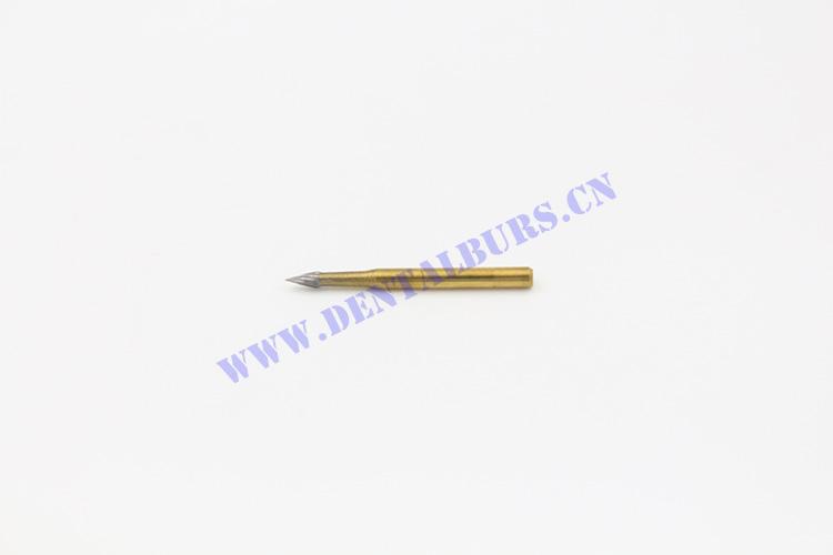 FG Polishing Carbide Burs(FG-7104)