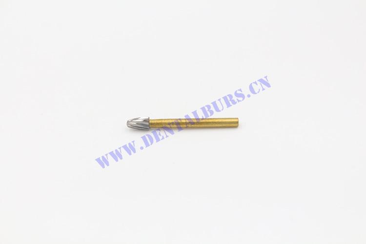 FG Polishing Carbide Burs(FG-7408)