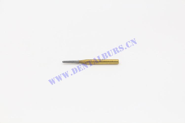 FG Polishing Carbide Burs(FG-7703)
