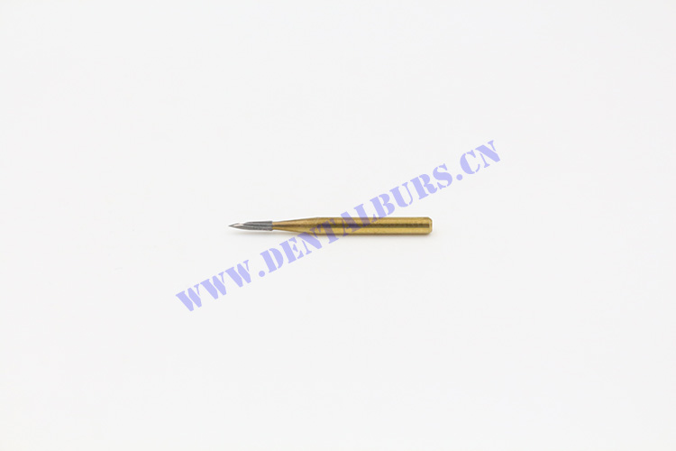 FG Polishing Carbide Burs(FG-7902)