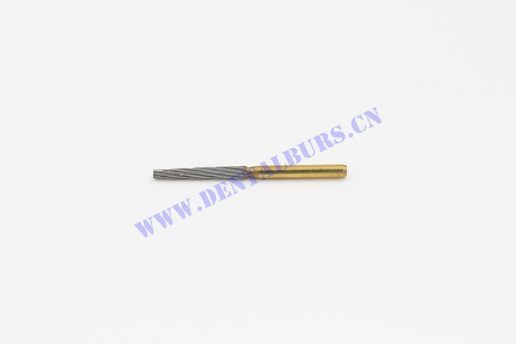 FG Polishing Carbide Burs(FG-7174)
