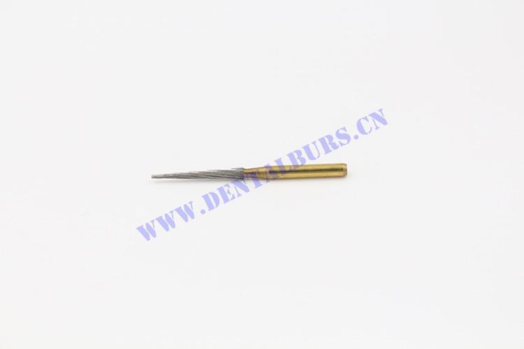 FG Polishing Carbide Burs(FG-8104)
