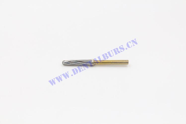 FG Polishing Carbide Burs(FG-8174)