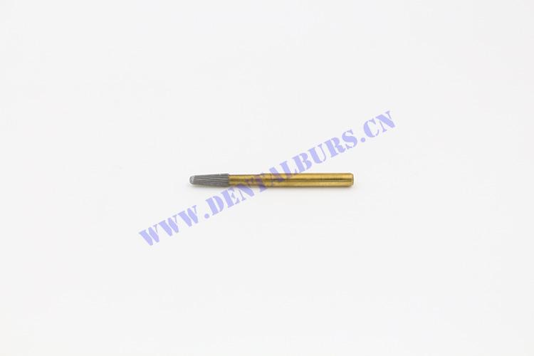 FG Polishing Carbide Burs(FG-8120)