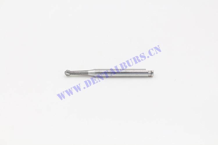 RA Surgical Carbide Burs(RAOS-6)