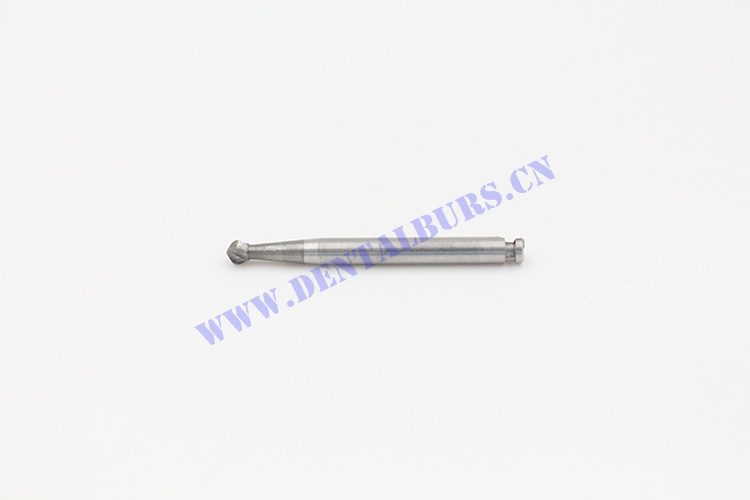 RA Surgical Carbide Burs(RAOS-8)
